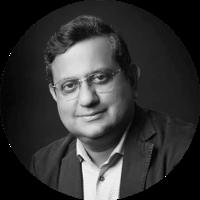 Mohan Kumar Advisor