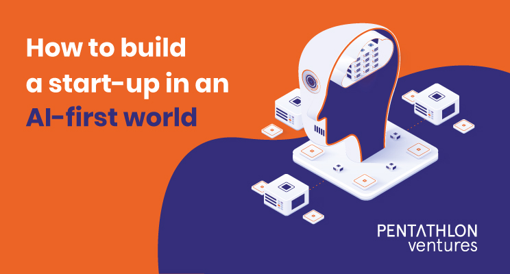 How-to-build-start-up-i-AI-first-world Banner Image